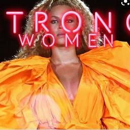 strongwomen freetoedit