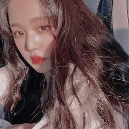 jangwonyoung izone wonyoung