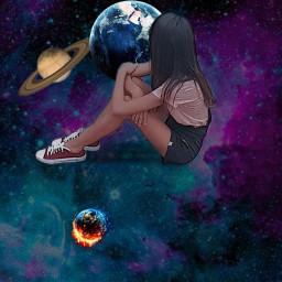 galaxia universo freetoedit