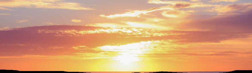 #landscapephotography  #photography #photographer     #remixit  #hotairballoon  #clouds #skylovers #skylover #naturephotography  #sunsetphotography #myclick   #wallpaper #wallpaperedit  #beachphoto   #background #travel #traveling #traveler  #travelphotography   #sunset  #sunsetsky  #birdsphotography