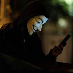 anony_mous_