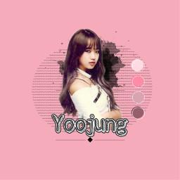 choiyoojung yoojung ioi wekimeki produce101 freetoedit