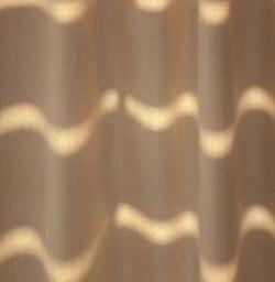arkaplan duvarkağıdı wallpaper background goldenhour altınsaat freetoedit