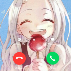 -eri-chan-
