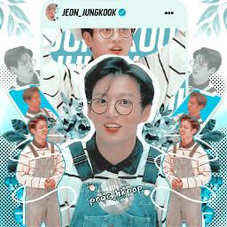 kpop kpopidol kpopedit kpoplove fanedit idol faneditkpop jungkook freetoedit remixit bts army jimin jin jhope rm namjoon suga taehyung v jungkookedit btsedit yoongi edits btsjungkook