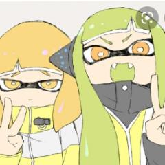 squidwoomy