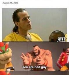 meme criminal wreckitralph pedophilessuck mapsarepedophiles