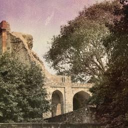 history photography travel