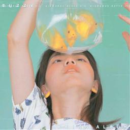freetoedit ritsu buzzy jae hyunjae jeonghyunjae kkiss lightroom_enter uzzlang uzzlangirl rp roleplay kpop japangirl