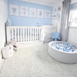 babyroom myfavoritebabytoomsofar freetoedit