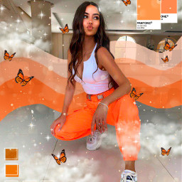 orange star freetoedit