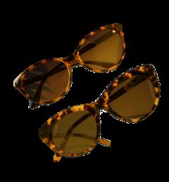 fashion sunglasses mode accessoriesaesthetic freetoedit