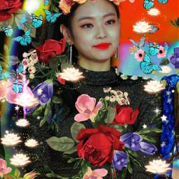freetoedit srcflowerpower flowerpower