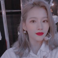 bunnyyeon_fan
