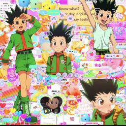 gon gonfreecs hunterxhunter complex complexedit animeedit anomecomplex animecomplexedit hunterxhunteredit hunterxhunterconplex hxh hxhgon hxhcomplexedit gonedit goncomplexedit goncomplex