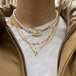 brown aesthetic white pastel gold sliver tiktok pintrest charli billie billieeilish y2k 2000 2000sfashion