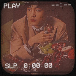 taehyung replay idol kpop freetoedit