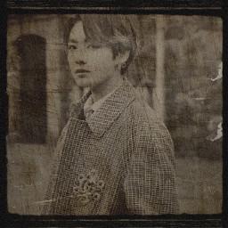 jungkook bts replay kpop save like freetoedit