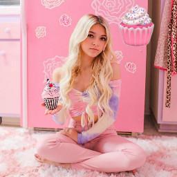 cocoquinn cupcakeday freetoedit
