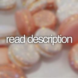 helpme readdescription freetoedit