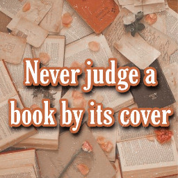 asthetic astheticquotes aestheticquote neverjudgeabookbyitscover astheticbooks