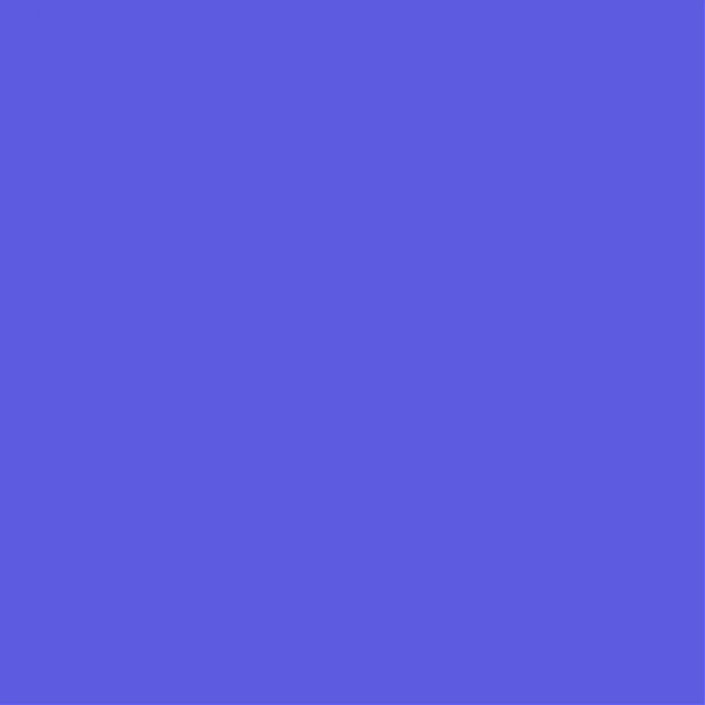 #purple #aesthetic