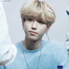 han_jisung_offical