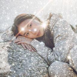 sparkle shine glitter glitterclothes freetoedit
