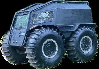 kanyewest kanye tank car warmachine war vehicle vampire playboicarti carti slatt rap hiphop yeezys kanyewestedits tanks night dark batman freetoedit