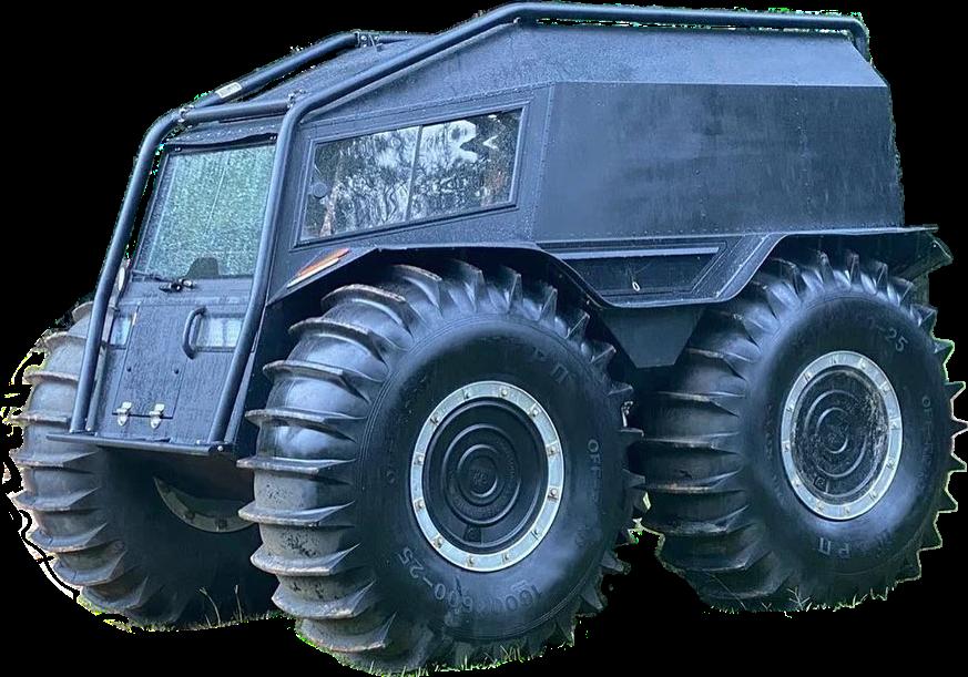 #kanyewest #kanye #tank #car #warmachine #war #vehicle #vampire #playboicarti #carti #slatt #rap #hiphop #yeezys #kanyewestedits #tanks #night #dark #batman