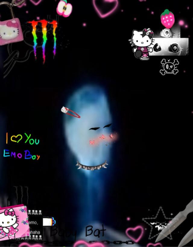 hey 😏 #rottilargo #largo #rotti #thingsyouseeinagraveyard #gold #œ #nya #catboy #catgirl #egirl #hellokitty #kitten #discord #uwu #nyaa #yaoi #pisskink #vore #chains #alttiktok #pinkmonster #joke #followmeontiktok #owo #gachabody