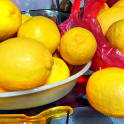 freetoedit limoncello lemonart method naturallove pcfavoritefruitsandveggies