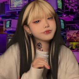 ulzzang korea music korean manipulation