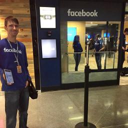 freetoedit wall facebook facebookwall facebookirl facebookstore weirdfacebook hashtag computer pcwalls walls