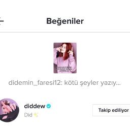 didew freetoedit