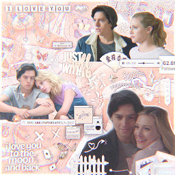 riverdale jughead betty bughead lilireinhart colesprouse riverdaleedit bettycooper bettyandjughead jugheadjones love archieandrews veronicalodge sprouse sprousetwins sprousebrothers dylansprouse dylanandcole orange complexedit complexbackground dylanandcolesprouse forever complex heart