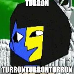 ena turrón