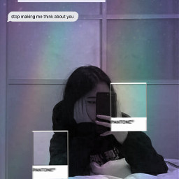 rainbow holographic holo cute vsco aesthetic light aestheticrainbow rainbowbright rainbowlight blue pink purple colors bright brightcolors girl vscogirl aestheticgirl pretty purpleaesthetic pinkaesthetic blueaesthetic freetoedit