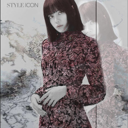 style fashion beauty editedbyme effects freetoedit