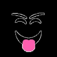 prankster face roblox freetoedit