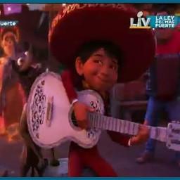 coco azteca7