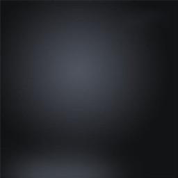 gradient background vignette dark spotlight lensblur lightleak lightleaks edit overlay overlays sticker freetoedit texture
