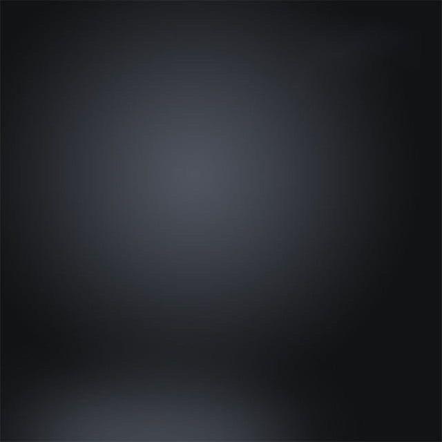 #gradient #background #background #vignette #dark #spotlight #lensblur #lightleak #lightleaks #edit #overlay #overlays #sticker #freetoedit #texture
