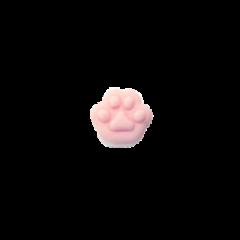sticker pink kawaii kawaiiaesthetic png freetoedit