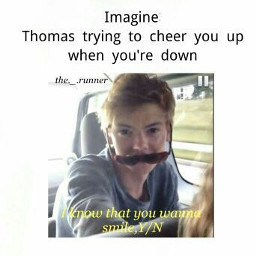 hahahaha memee