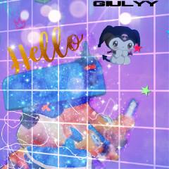 giulybsedit3