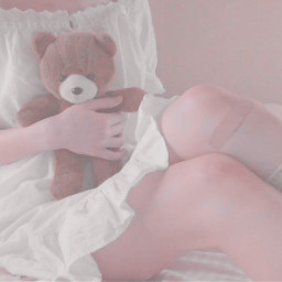 s0fts freetoedit aestheticpic aestheticpicture aestheticstuff gachaeditor aestheticart aestheticpink pinkaesthetic peachyaesthetic softaesthetic softieaesthetic angelcore cottagecore fairycore softcore teddybear
