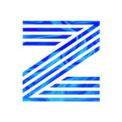 zlaysedits