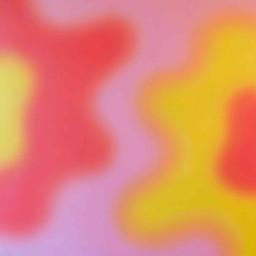 freetoedit freetoedi picsart picsartedit picsartchallenge background backgrounds editbyme wallpaper y2k yk2
