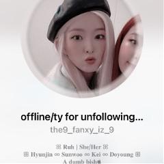 the9_fanxy_iz_9_fan